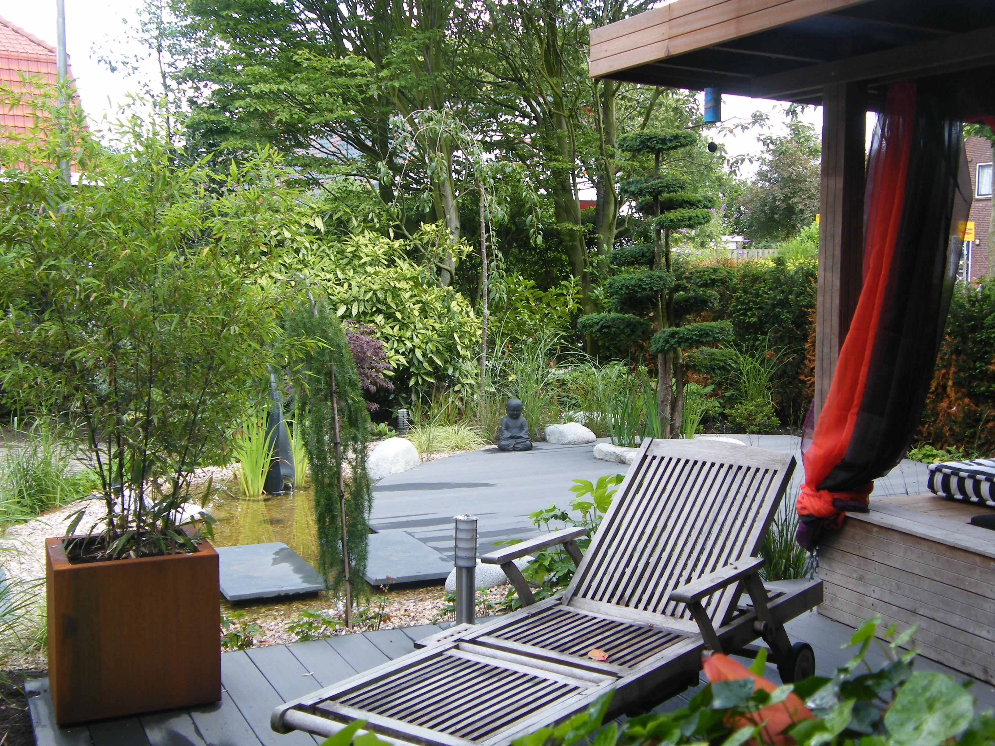 Welke wand kleur slaapkamer feng shui m bel ideen und home design inspiration - Kleur feng shui slaapkamer ...