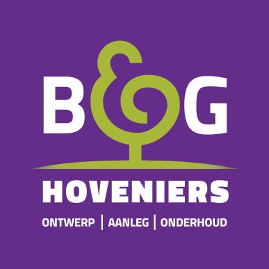 B & G Hoveniers