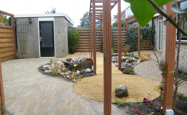 Tuin Somers 005