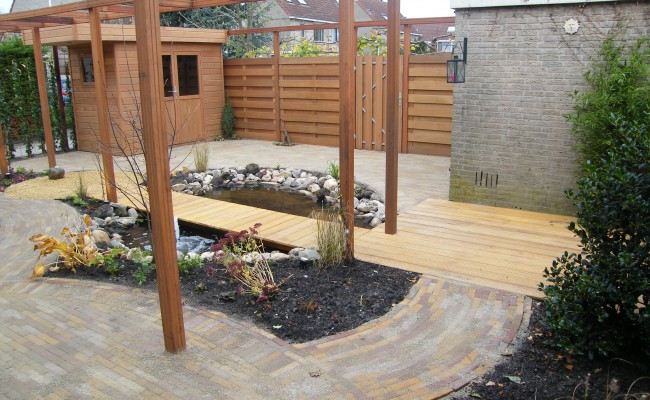 Tuin Somers 012