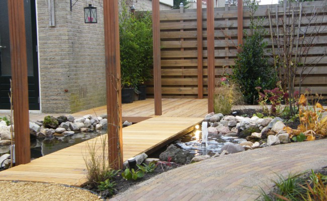 Tuin Somers 025