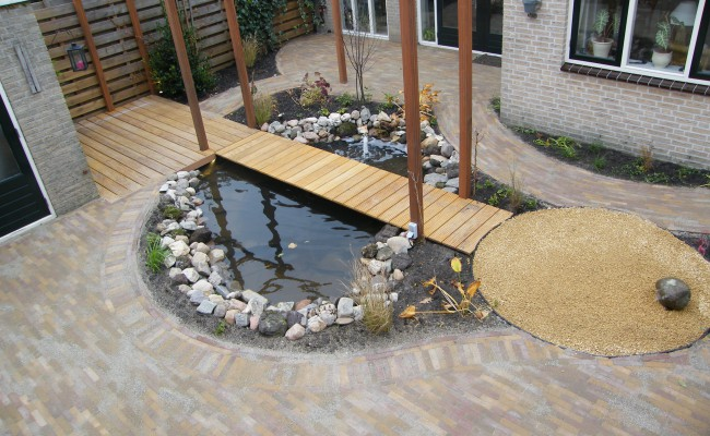 Tuin Somers 036